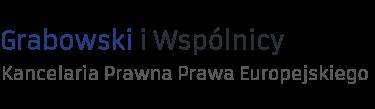 Kancelaria Prawna Prawa Europejskiego Grabowski i Wspólnicy